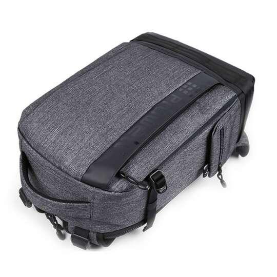 Plecak fotograficzny Prowell DC22095 na aparat