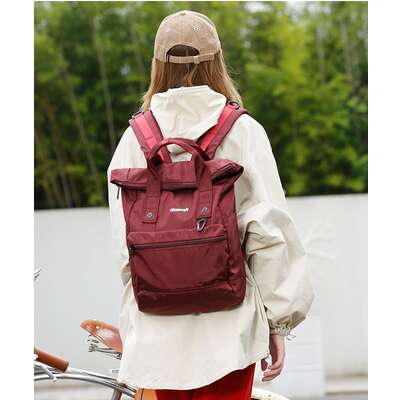 "Plecak/torba na laptopa 15,6"" Himawari H1681"