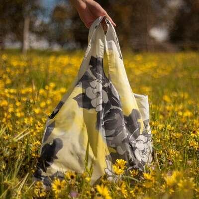 Summer Splash Envirosax - eco torba na zakupy