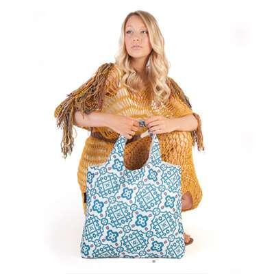 Sun Kissed Envirosax - eco torba na zakupy