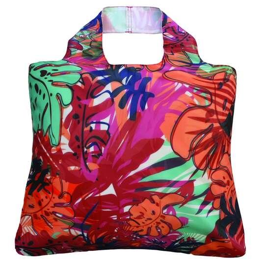 Tropic Envirosax - eco torba na zakupy - Wzór: TO.B1