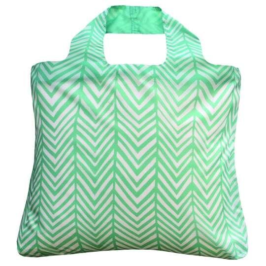 Tropic Envirosax - eco torba na zakupy - Wzór: TO.B2