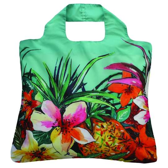 Tropic Envirosax - eco torba na zakupy - Wzór: TO.B3