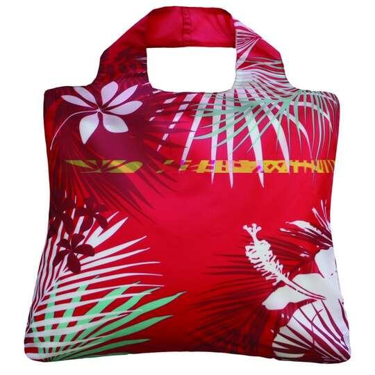 Tropic Envirosax - eco torba na zakupy - Wzór: TO.B5