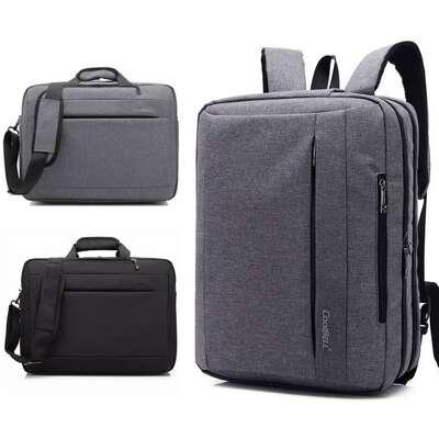 "Torba/Plecak Coolbell na laptopa 17,3"" CB-55052"
