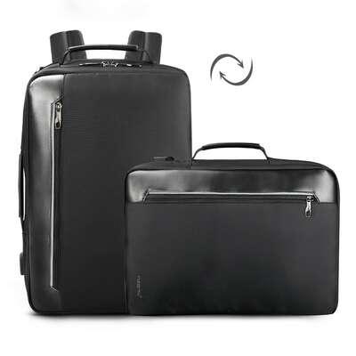 """Torba/Plecak Tigernu na laptopa 15,6"""" T-B3639"""