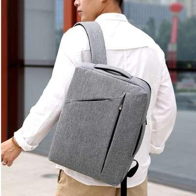 "Torba/Plecak na laptopa 15,6"""