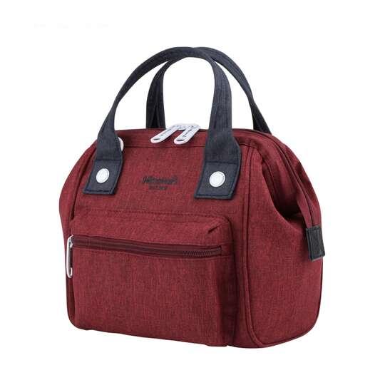 Torebka/plecak Himawari SS9113