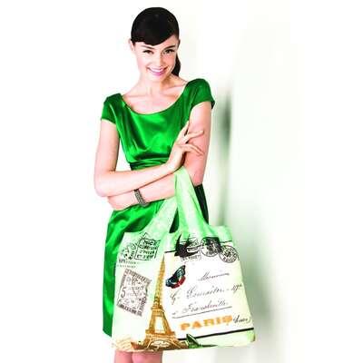 Travel Envirosax - eco torba na zakupy