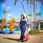 Tropic Envirosax - eco torba na zakupy