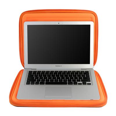 Twarde etui Clumpler Hard Suit Macbook Pro 15W
