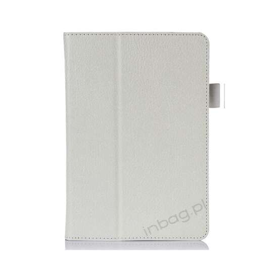 Etui Acer Iconia A1-830 + rysik - Kolor: biały