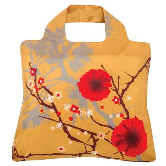 Bloom Envirosax - eco torba na zakupy - Wzór: BL.B4