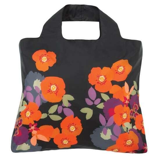 Bloom Envirosax - eco torba na zakupy - Wzór: BL.B5