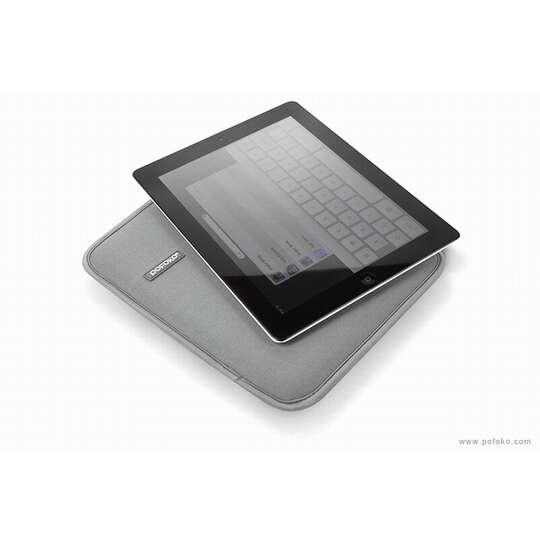 """Etui Pofoko Blade iPad 1/2/3 9,7"""""""