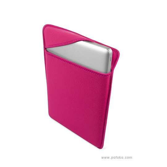 Etui Pofoko Blade na Macbooka 12