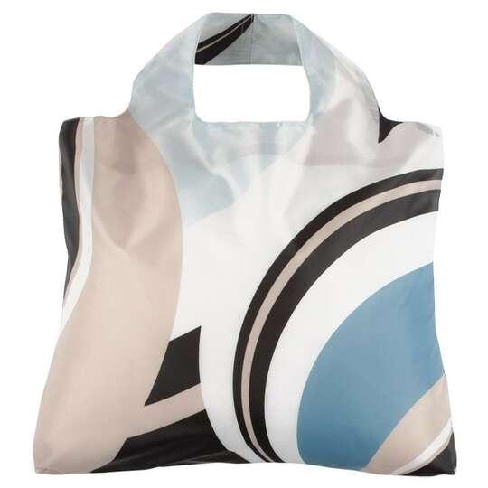 Candy Envirosax - eco torba na zakupy - Wzór: CD.B1