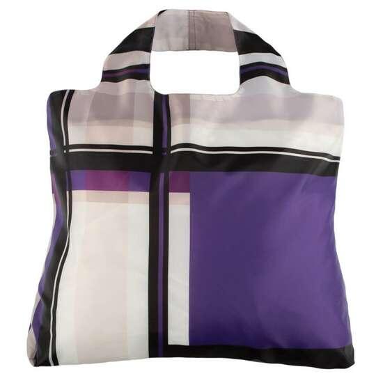 Candy Envirosax - eco torba na zakupy - Wzór: CD.B2