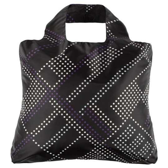 Candy Envirosax - eco torba na zakupy - Wzór: CD.B3