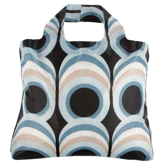 Candy Envirosax - eco torba na zakupy - Wzór: CD.B4