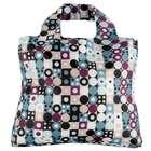 Candy Envirosax - eco torba na zakupy - Wzór: CD.B5