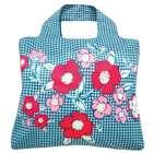 Cherry Lane Envirosax - eco torba na zakupy - Wzór: CL.B1