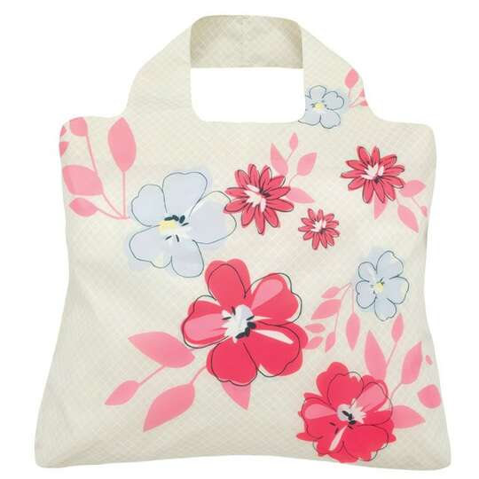 Cherry Lane Envirosax - eco torba na zakupy - Wzór: CL.B3