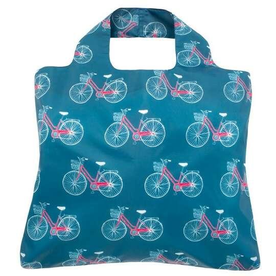 Cherry Lane Envirosax - eco torba na zakupy - Wzór: CL.B4