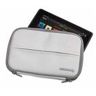 """Etui Elecom Zeroshock Samsung Galaxy Tab 2 antywstrząsowe 7"""""""