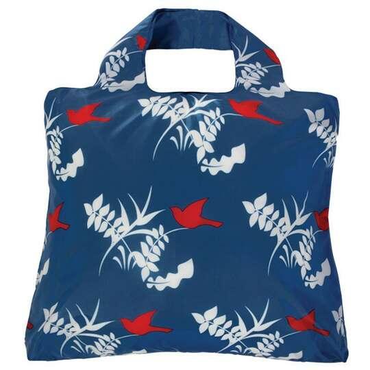 Flora Envirosax - eco torba na zakupy - Wzór: FL.B2