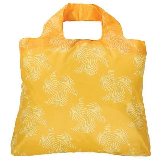 Flora Envirosax - eco torba na zakupy - Wzór: FL.B3