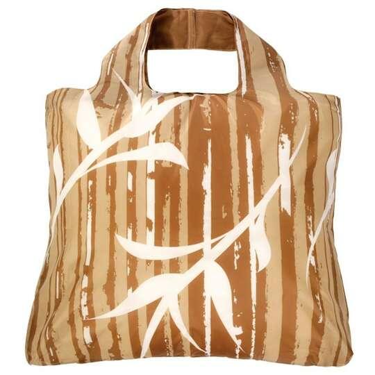 Flora Envirosax - eco torba na zakupy - Wzór: FL.B4