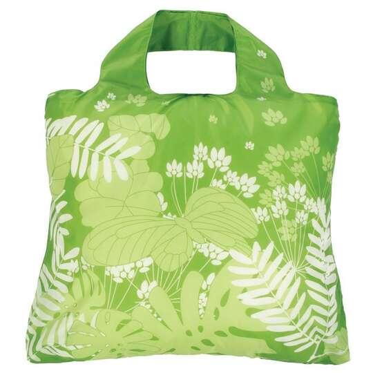 Flora Envirosax - eco torba na zakupy - Wzór: FL.B5
