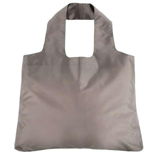 Greengrocer Envirosax - eco torba na zakupy - Wzór: GG.B12