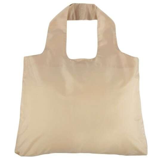 Greengrocer Envirosax - eco torba na zakupy - Wzór: GG.B15