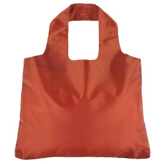 Greengrocer Envirosax - eco torba na zakupy - Wzór: GG.B16