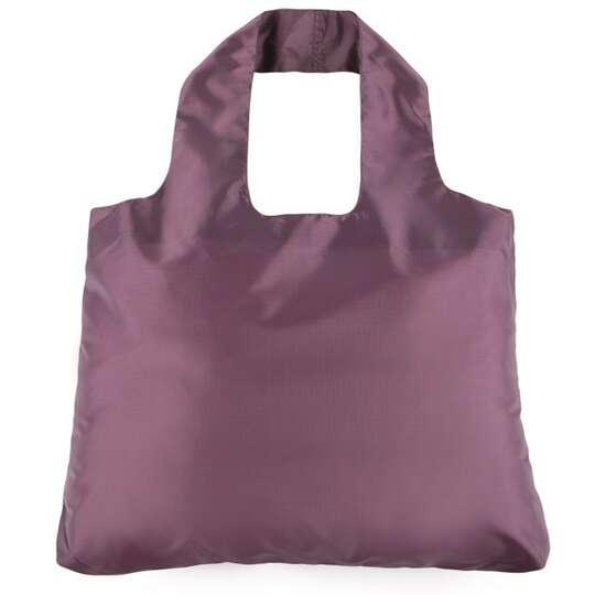 Greengrocer Envirosax - eco torba na zakupy - Wzór: GG.B18