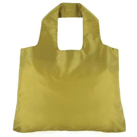 Greengrocer Envirosax - eco torba na zakupy - Wzór: GG.B19