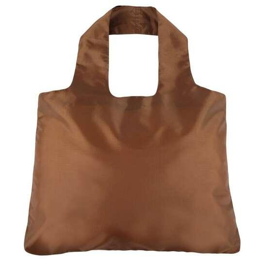 Greengrocer Envirosax - eco torba na zakupy - Wzór: GG.B20