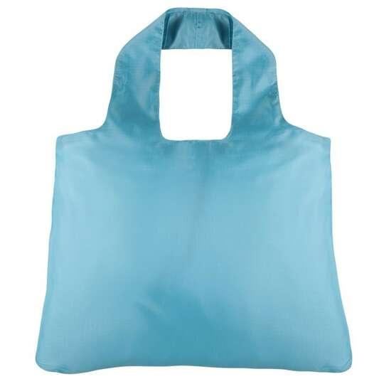 Greengrocer Envirosax - eco torba na zakupy - Wzór: GG.B06