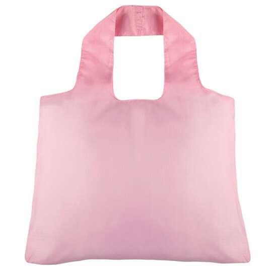 Greengrocer Envirosax - eco torba na zakupy - Wzór: GG.B07