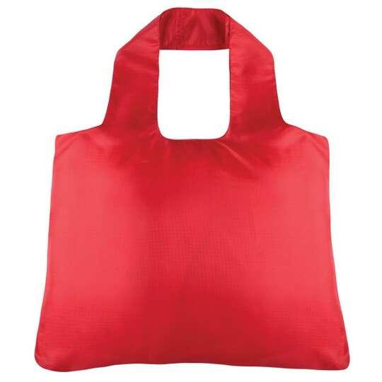 Greengrocer Envirosax - eco torba na zakupy - Wzór: GG.B09
