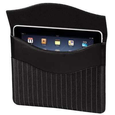 Etui do tabletu apple iPad2/3rd/4th