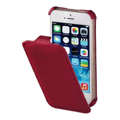Etui do apple iPhone 5