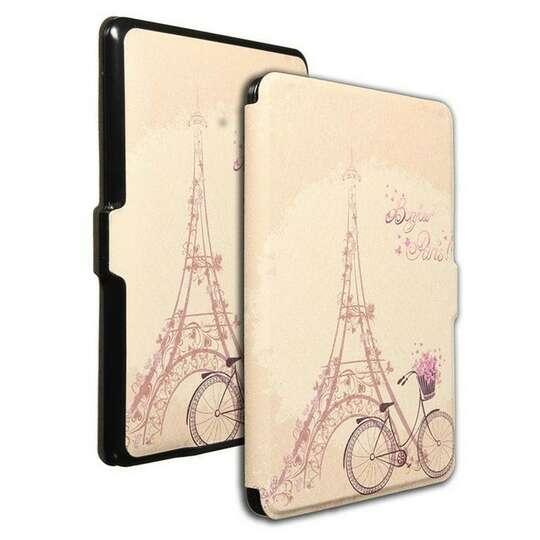 Etui Kindle Paperwhite 1, 2, 3 - Kolor: 41. Paris