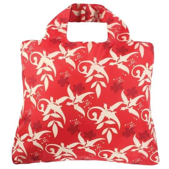 Mikado Envirosax - eco torba na zakupy - Wzór: MK.B1