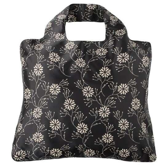 Mikado Envirosax - eco torba na zakupy - Wzór: MK.B2