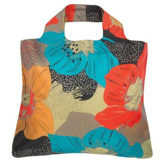 Mai Tai Envirosax - eco torba na zakupy - Wzór: MT.B1