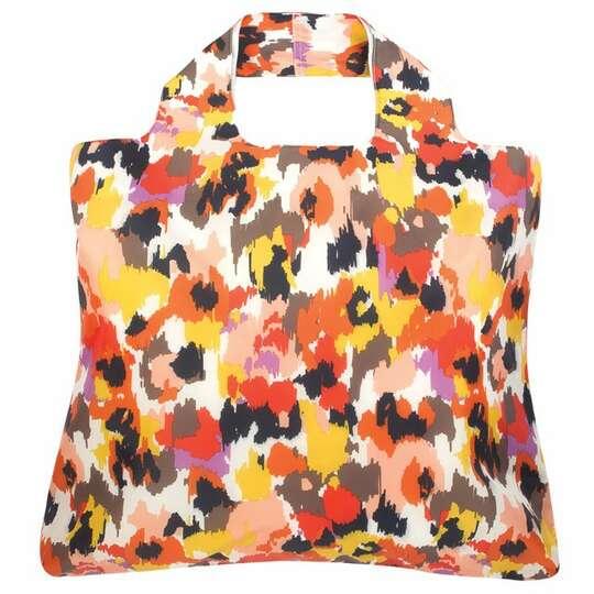 Mai Tai Envirosax - eco torba na zakupy - Wzór: MT.B2