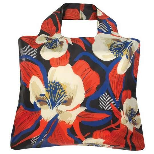 Mai Tai Envirosax - eco torba na zakupy - Wzór: MT.B3
